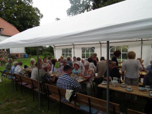 gemeindefest_20160823_1302774118